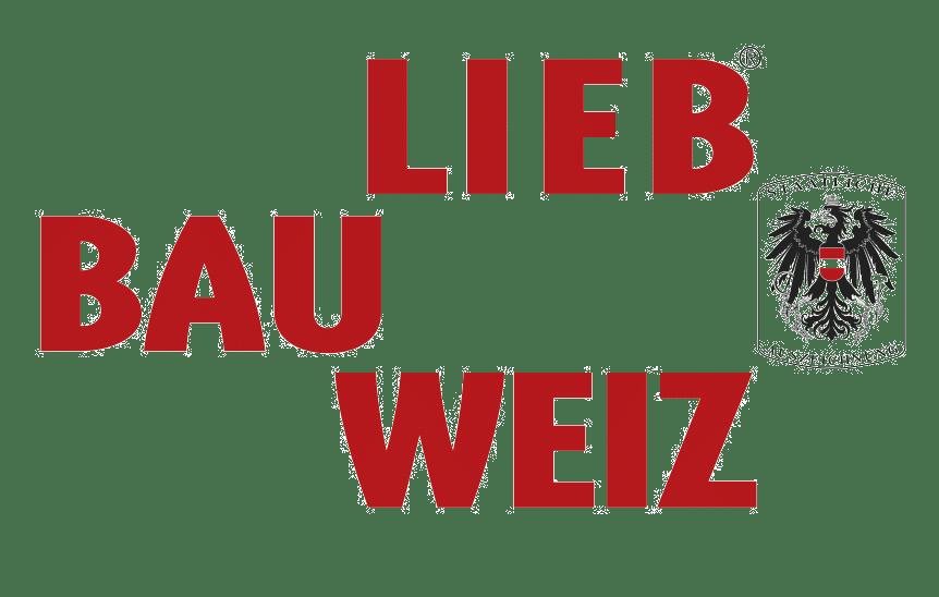 LBW-Logo-neu